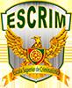 ESCRIM Logo
