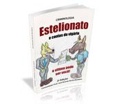 Estelionato e contos do vigário