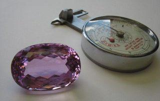 gemonologia