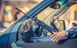 polícia que mais mata